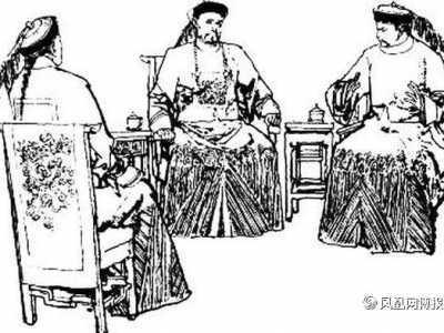 曾国藩的手下 曾国藩部下光总督巡抚就出了27位