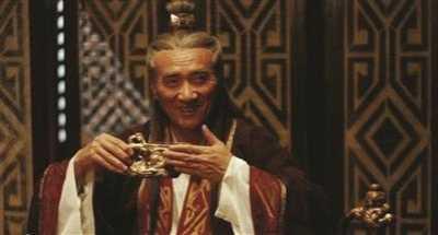 中常侍宗爱 不到一年杀死两个皇帝