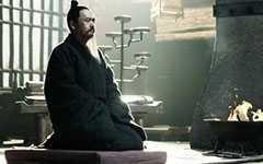 秦始皇任用的贤人有谁 他们的分别是什么人排名怎样