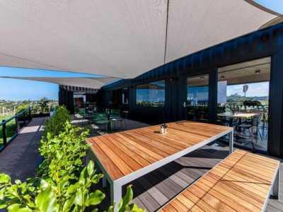 新西兰的房价 5年工资一套房
