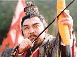 刘备曹操孙权 谁最应该统一三国