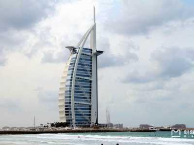 迪拜是个国家吗 迪拜是属于哪个国家