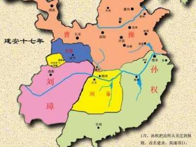 汉朝的政治经济思想 西汉时期的政治经济文化