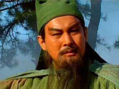 中国演技最好的男演员 中国公认演技最好的十大男明星