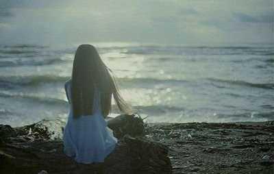 让人流泪的片段 虐心到让人流泪的句子