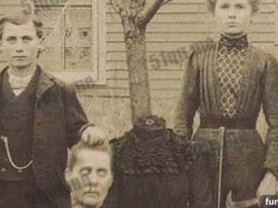 暗网里的恐怖图片 暗网十五大恐怖事实