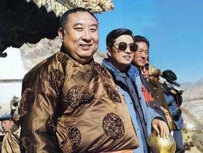 """中国历届领导人的政绩 前国家主席胡锦涛因哪三事将""""名垂青史"""""""