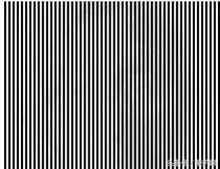 测试弱视图片 测出你有哪些视力问题