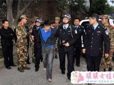 最新灵异杀人案 重庆特大杀人案现场太恐怖死者都被砍掉头部