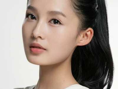 演员李泌 李沁老公家庭背景太惊人