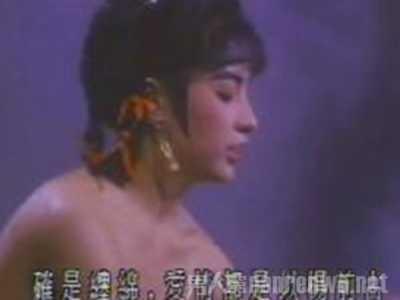 李佩佩杨贵妃1到四集 杨贵妃三级片里都讲了些什么