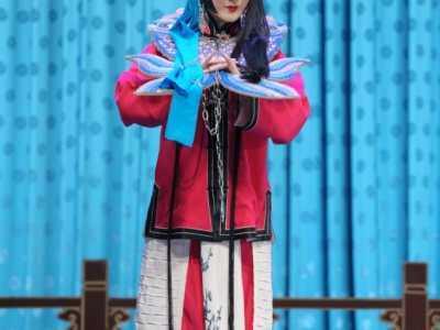 京剧最好听的唱段 初识京剧不可不听的十大名段