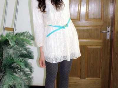 剁美女的脚 失去双脚的美丽的女孩