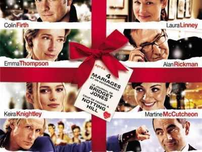 美国好看爱情电视剧 不能错过的十大温暖人心的爱情电影