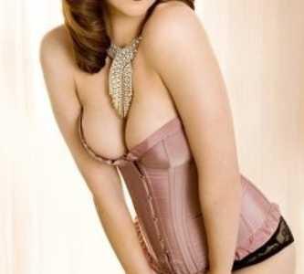 玛吉吉伦哈尔 欧美女星大尺度激情裸戏盘点
