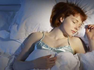 酒店电话叫醒服务 酒店叫醒服务客人叫不醒怎么办